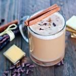 How To Make Perfect Chai Tea