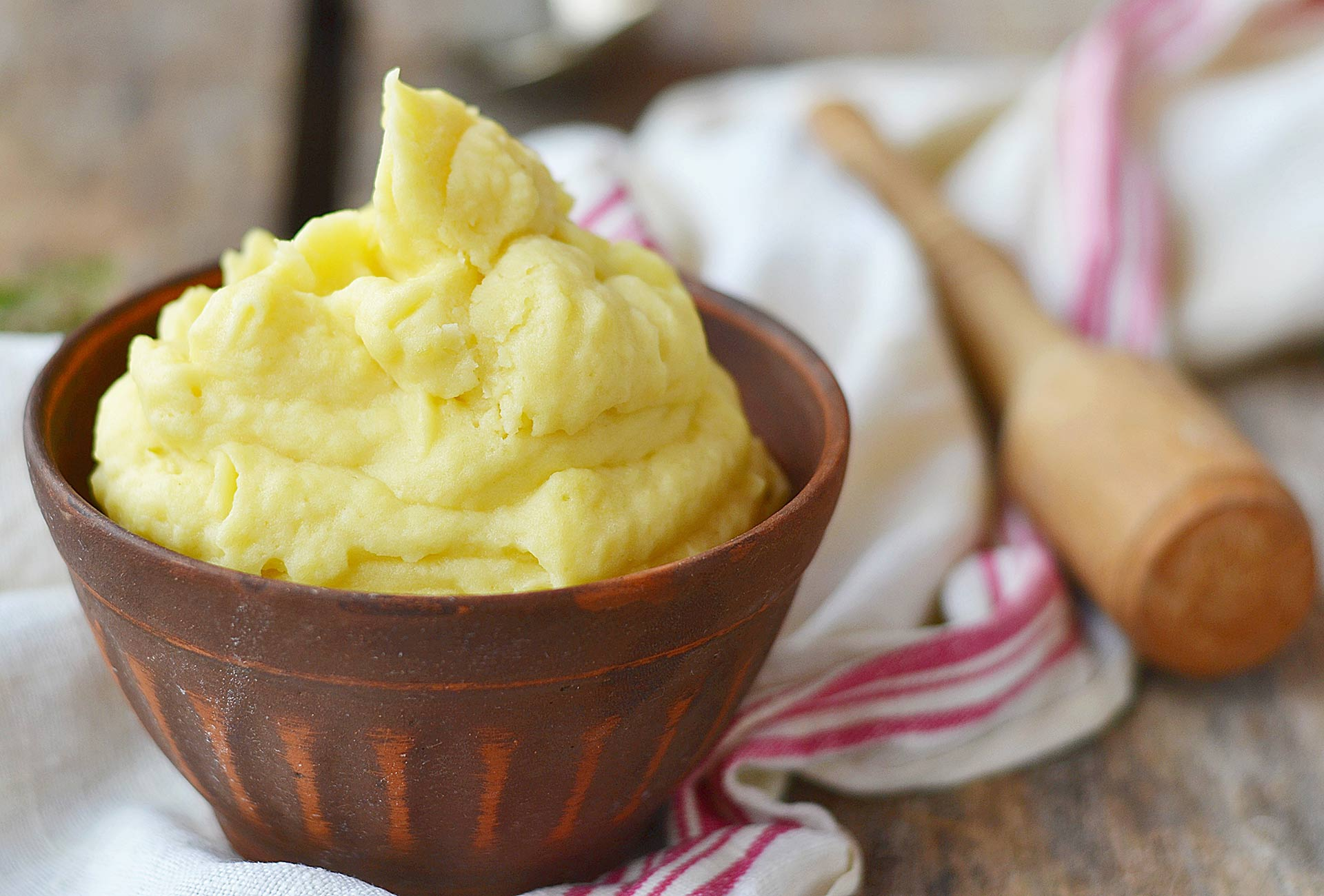Perfect-Mashed-Potato