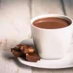 How To Make A Perfect Hot Chocolate