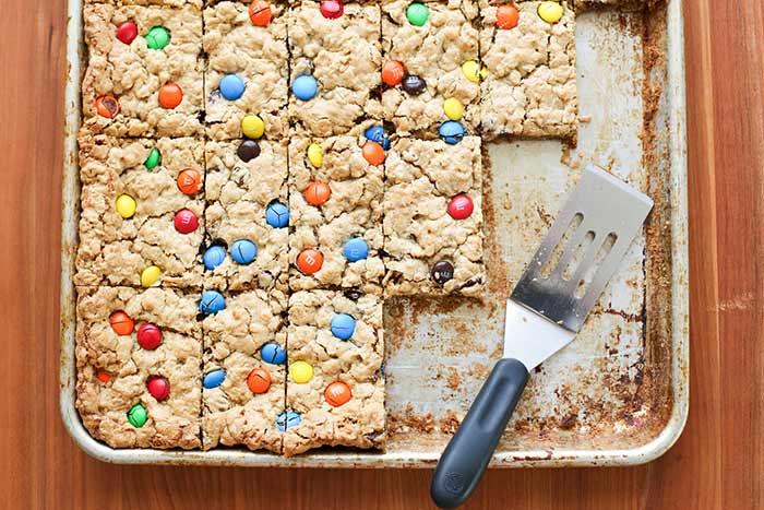 gluten-free-monster-cookie-bars