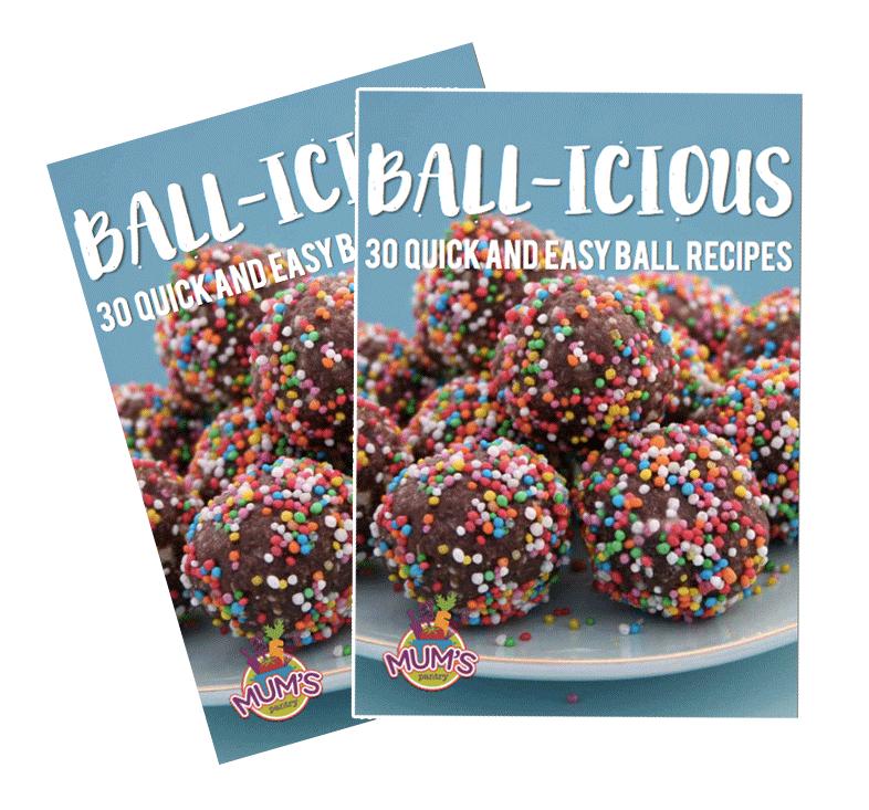 Ballicious-Covers