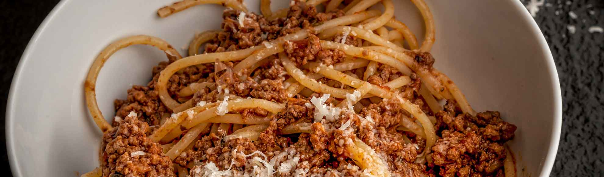Bolognese-Recipe