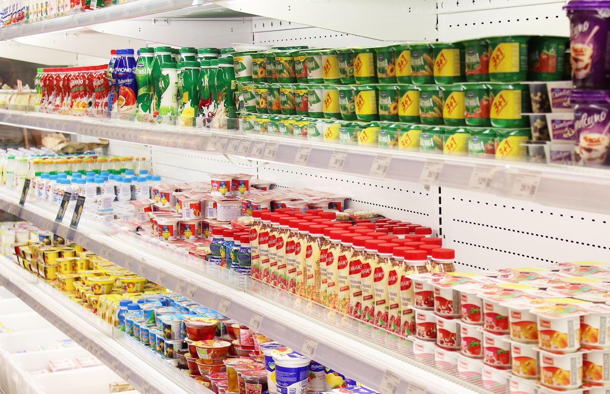food-additives