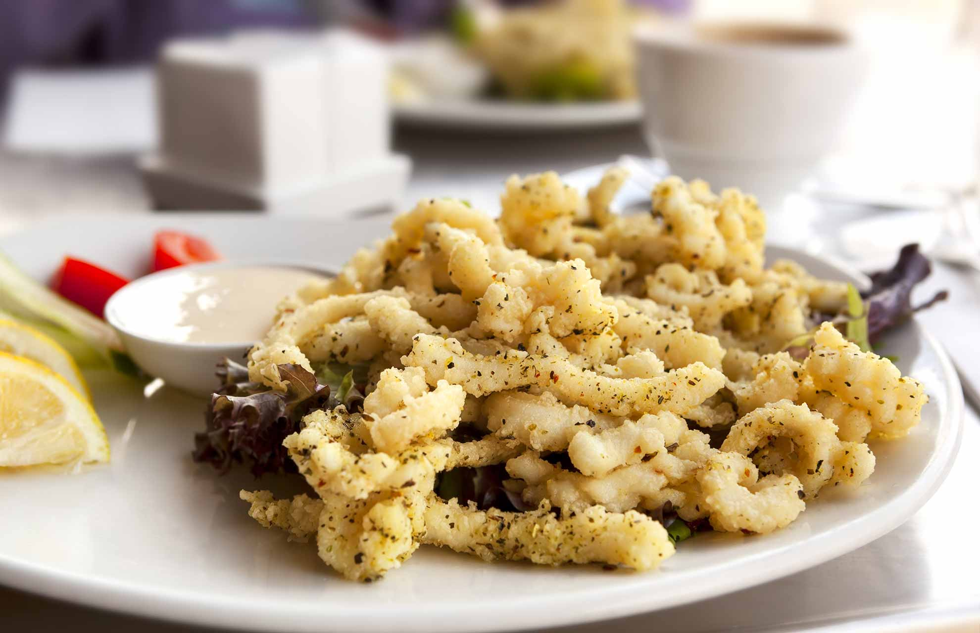 Salt-and-Pepper-Squid