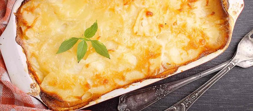 ... gratin potato gratin gratin potato au gratin potato gratin cheesy