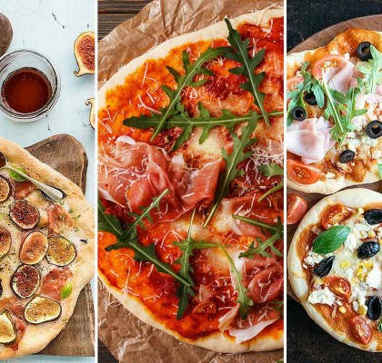 home-made-pizza-toppings