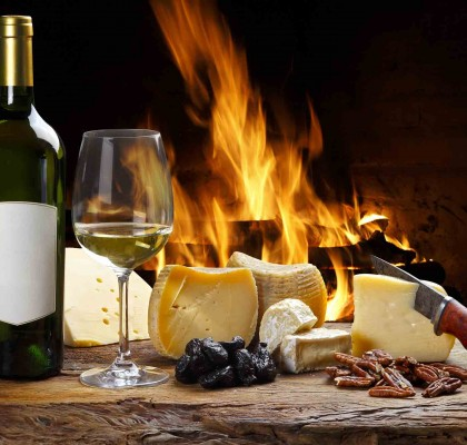 How-to-pair-cheese-and-wine