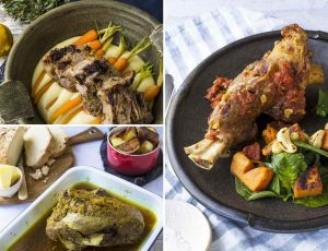 aldi-lamb-recipe-winners