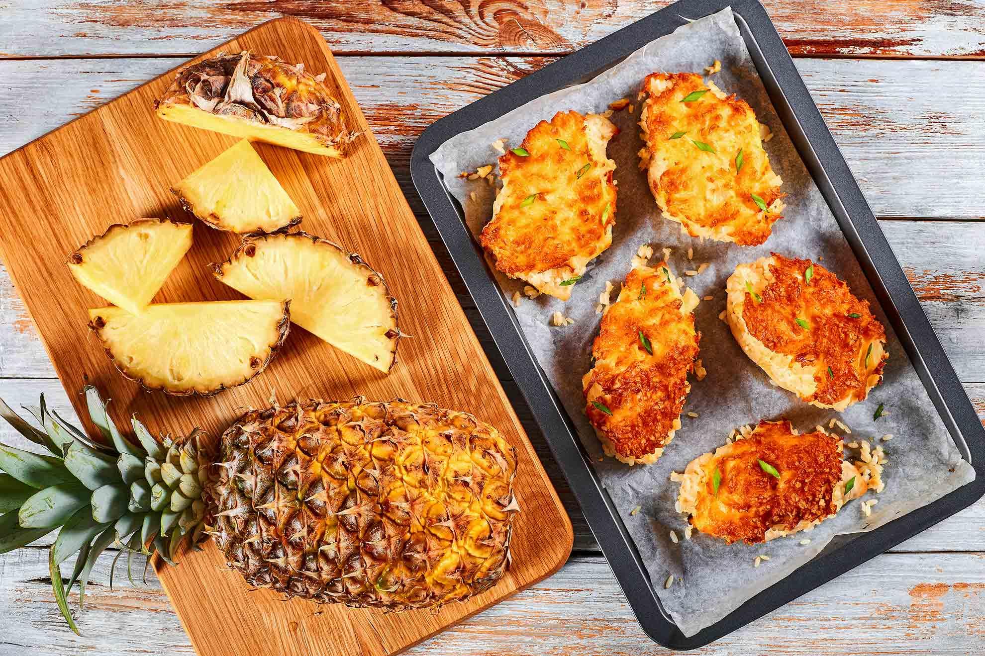 baked-hawaiian-chicken-breast