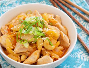 chicken-and-pineapple-stir-fry