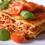 Easy Lasagne Recipe – Make 3 Budget Saving Trays for $25