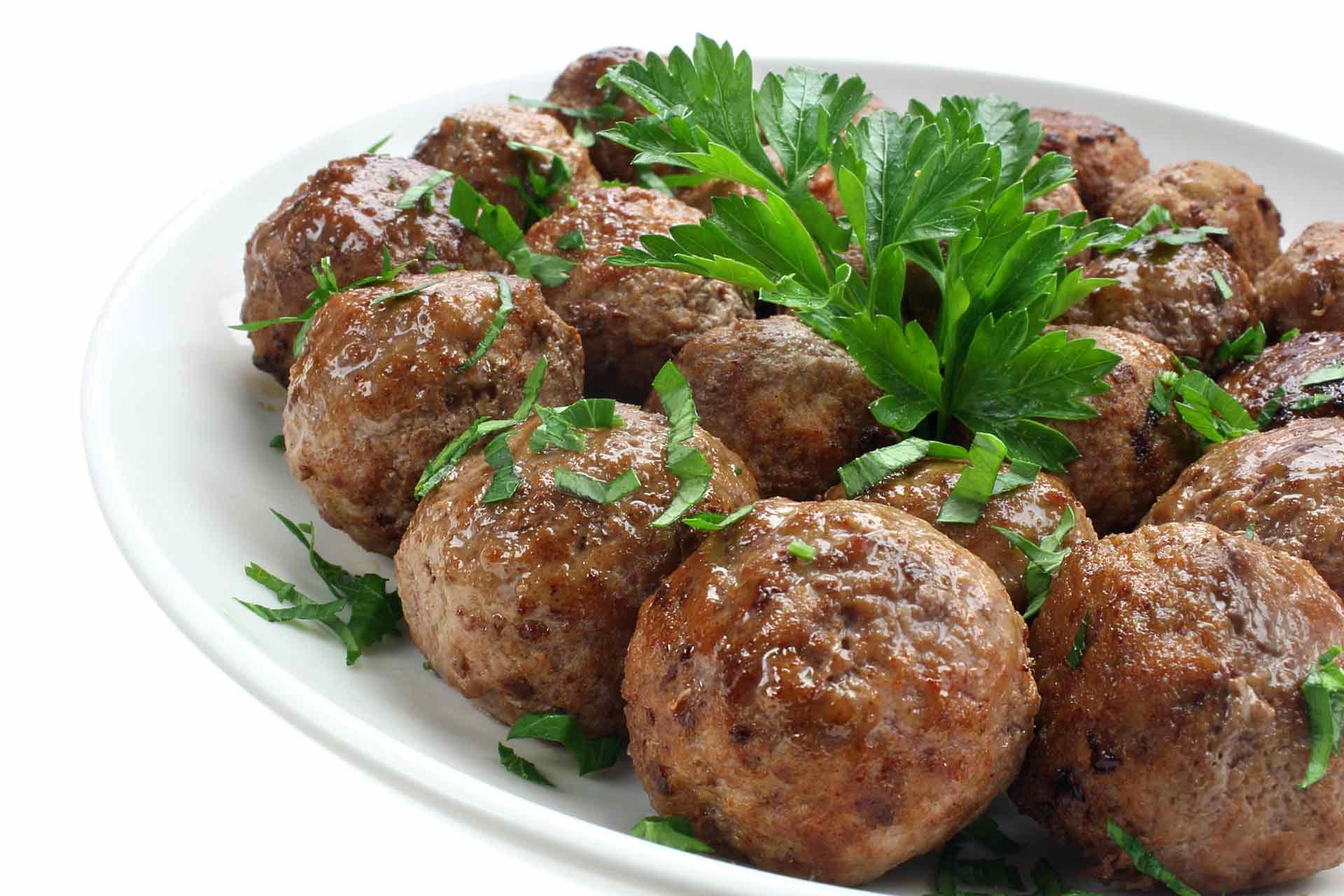 meat-loaf-balls