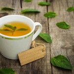 How to make Herbal Tea