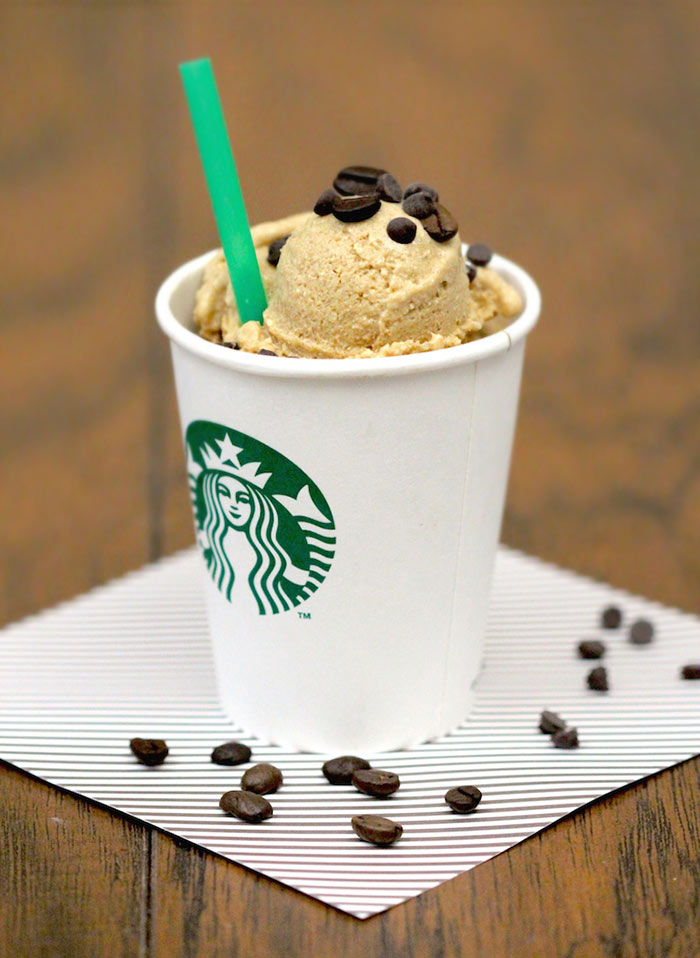 Healthy-Iced-Coffee-Ice-Cream