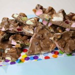 How to Make Your Own Cadbury Marvellous Creation