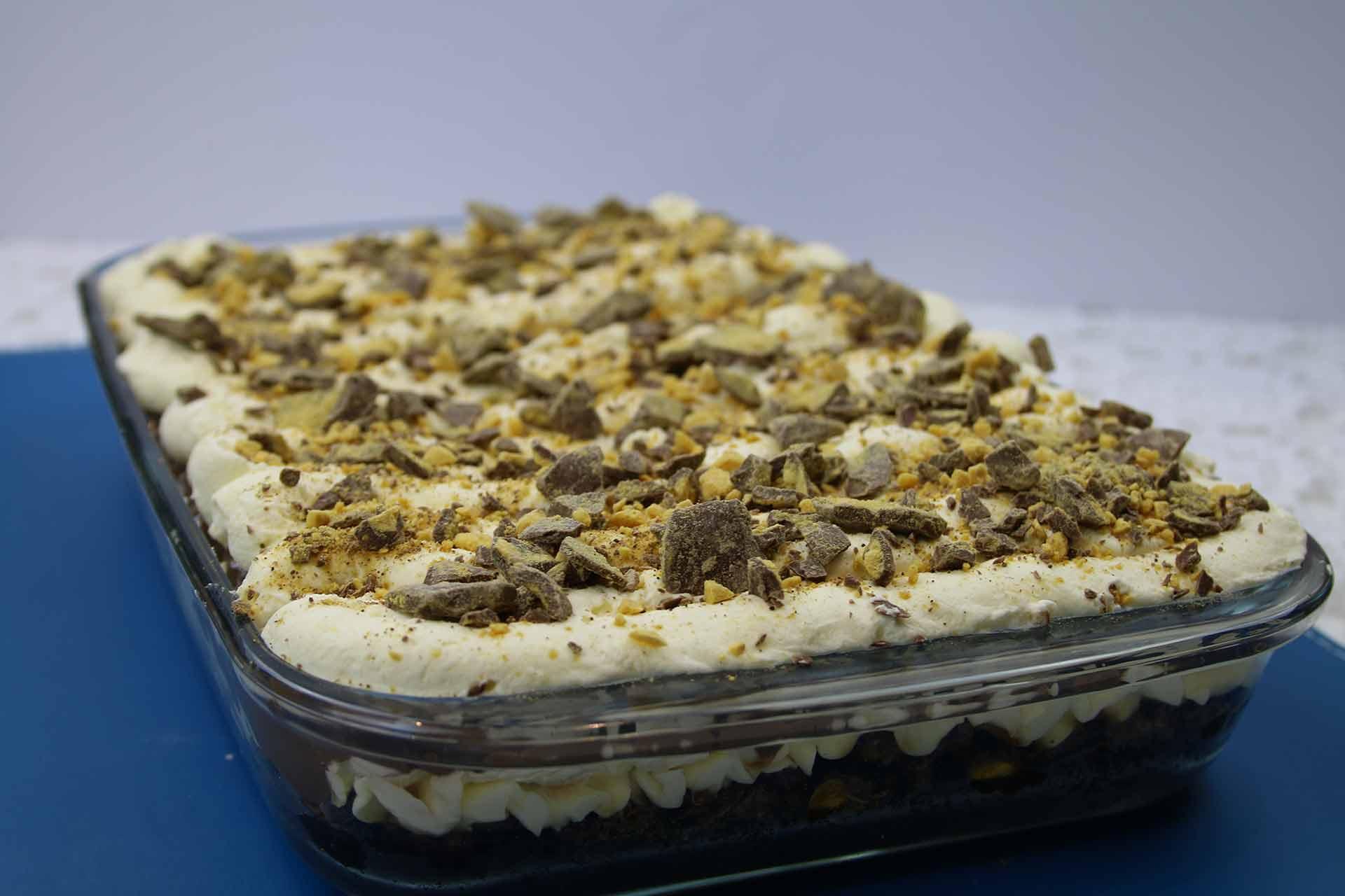 chocolate-honeycomb-lasagna