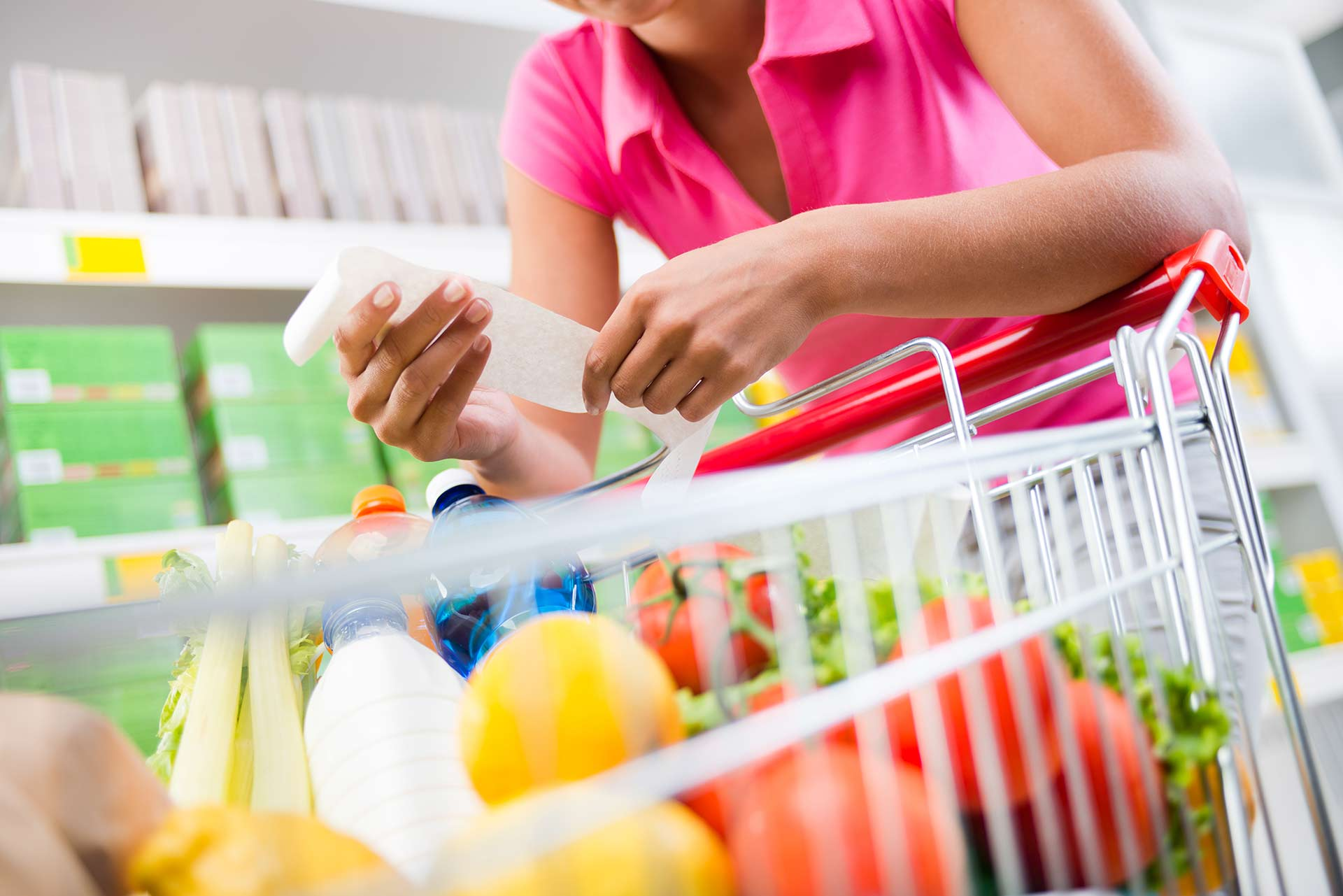 Save-Money-on-Your-Grocery-Bills