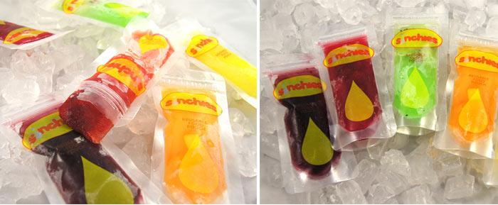 Sinchies-Reusable-Pouches-2