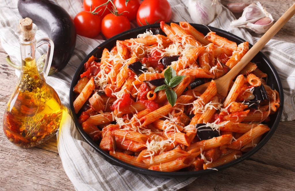 Sicilian-Style-Pasta