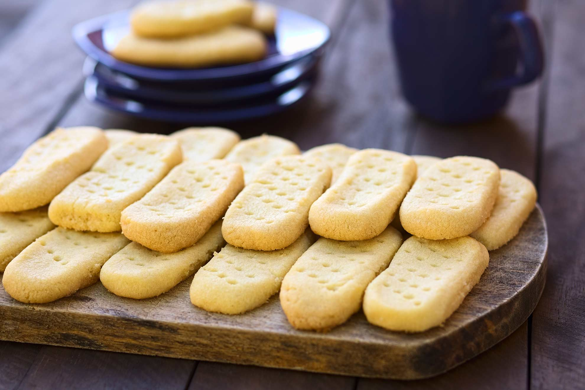 simple-shortbread-biscuit-recipe
