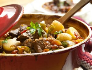 Hearty-Beef-Pot-Roast