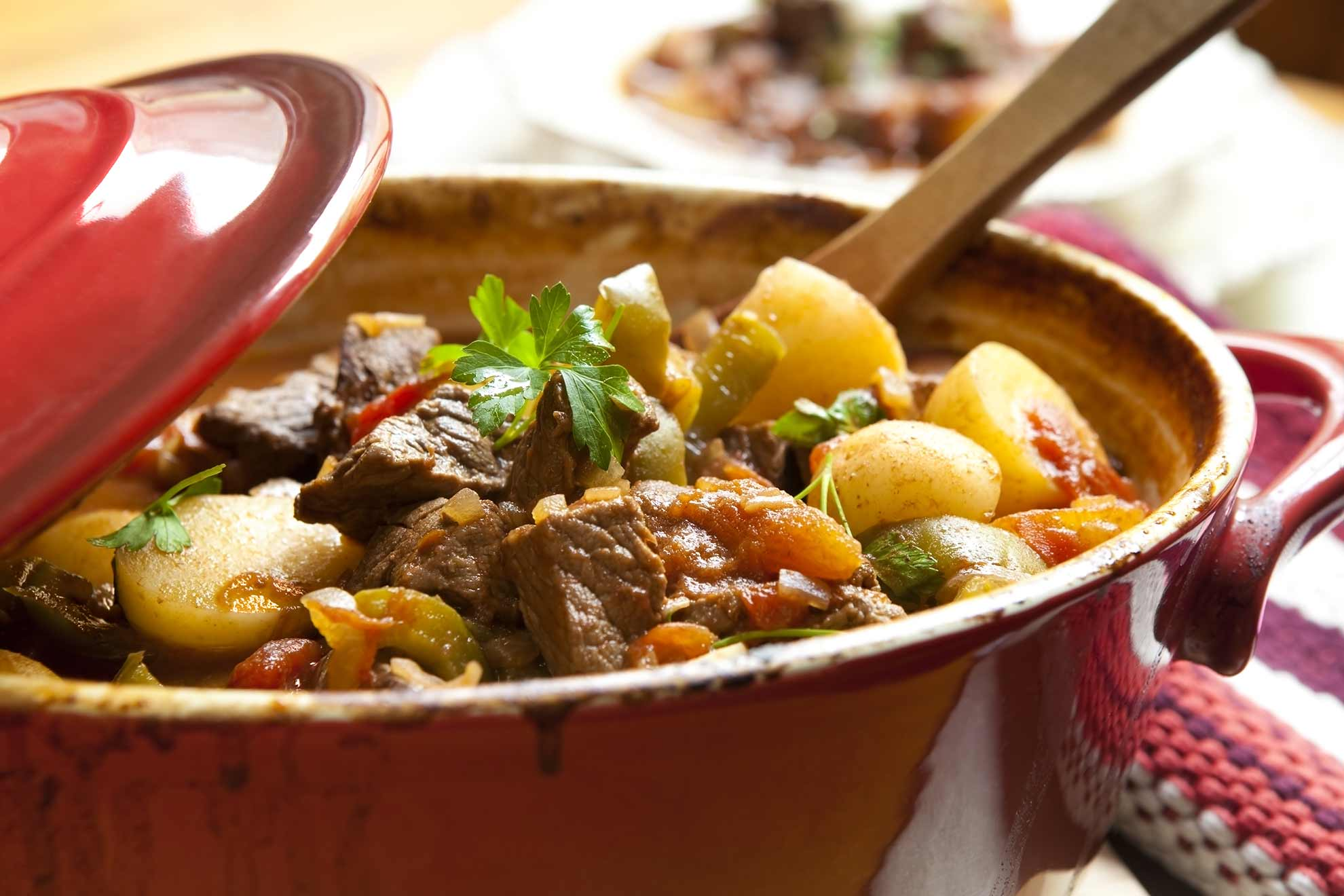 Hearty-Beef-Pot-Roast