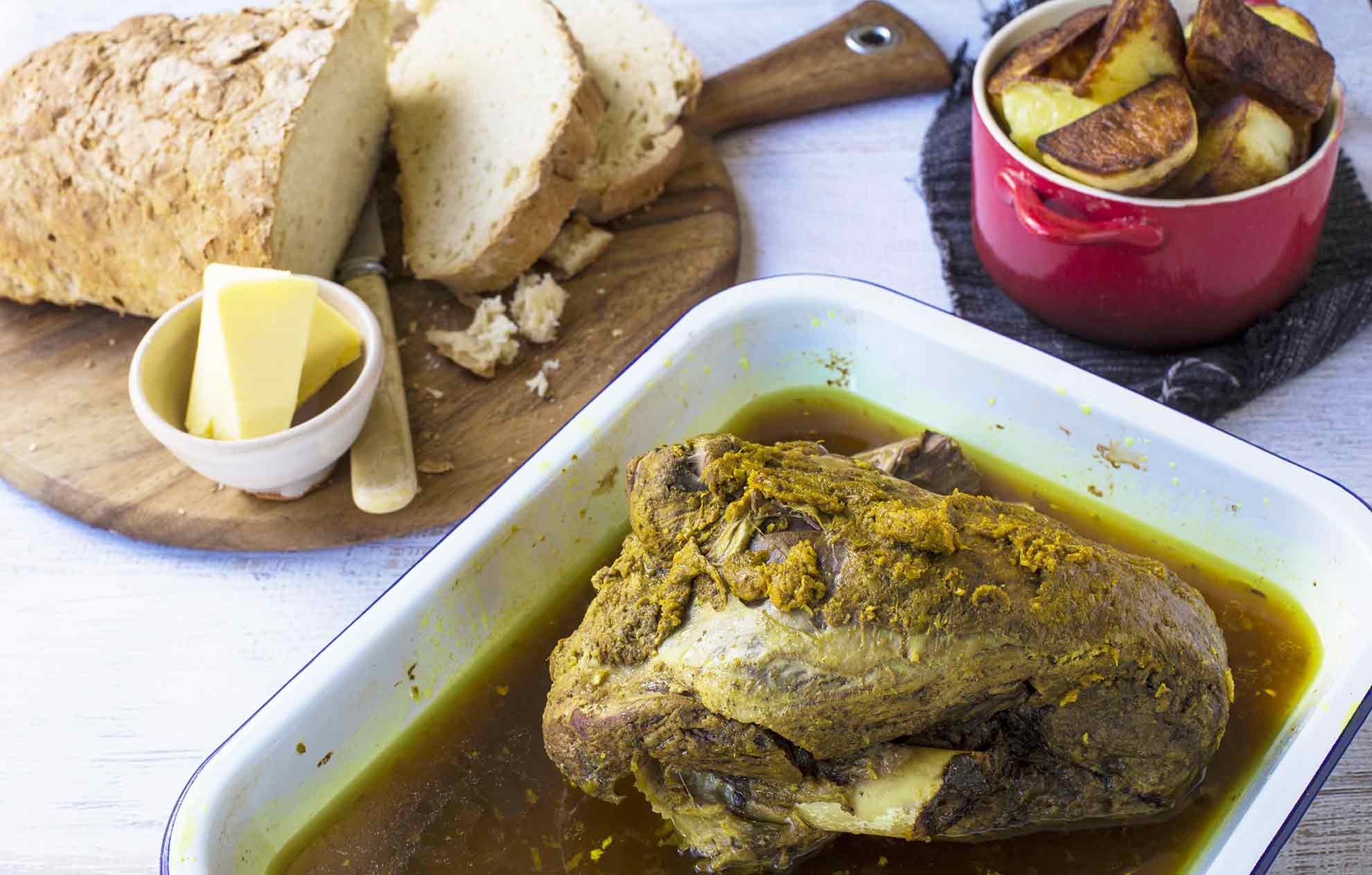 aldi-curried-leg-of-lamb