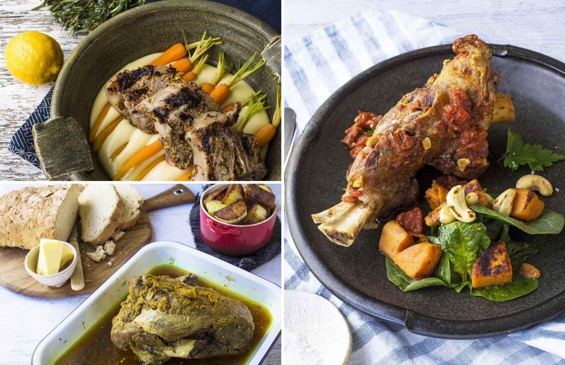 aldi-lamb-recipe-winners