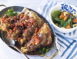 aldi-lamb-shanks-recipe