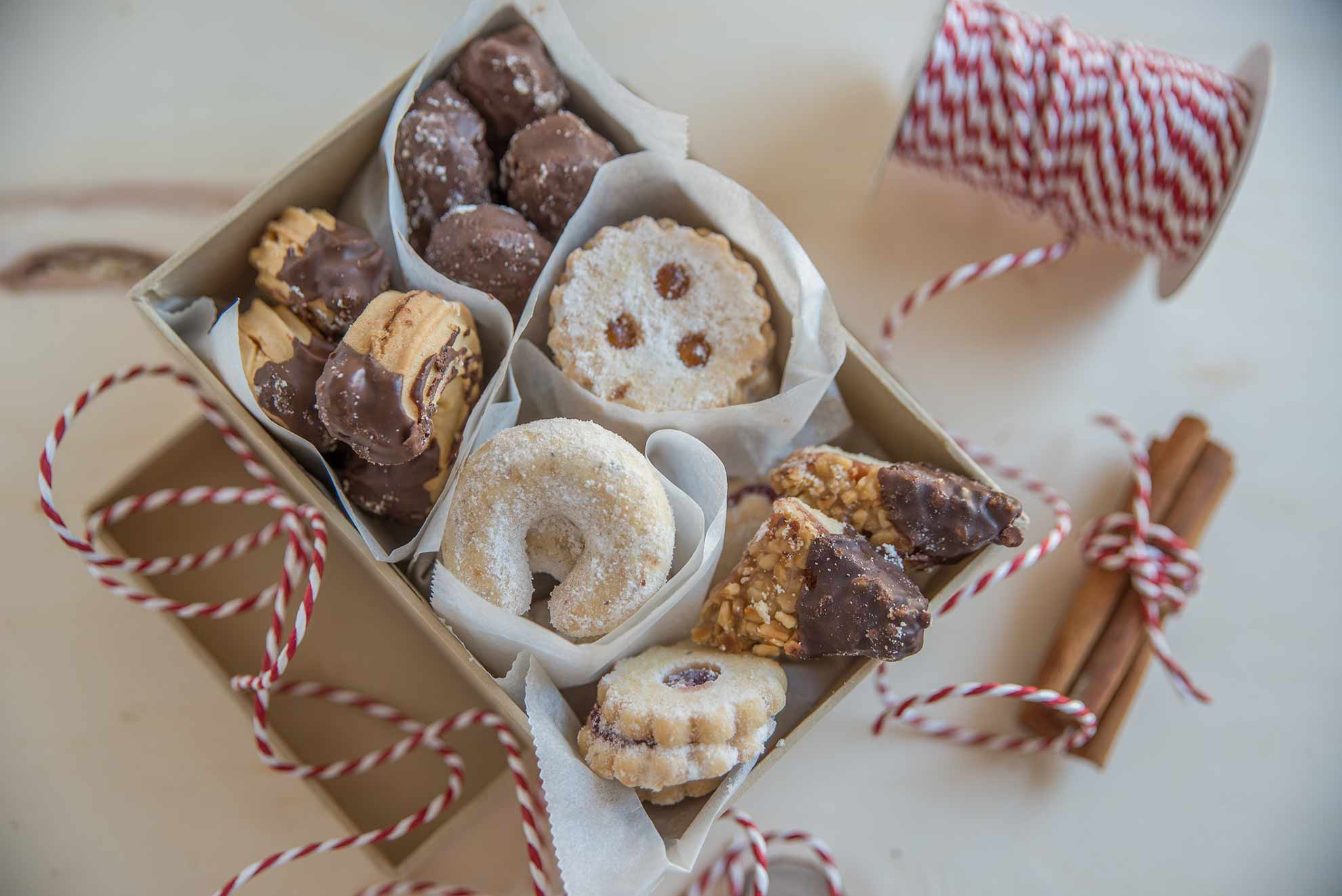 how-to-host-a-cookie-swap