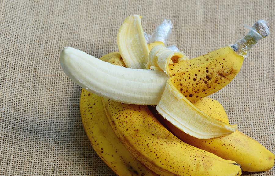 prevent-banana-from-going-brown