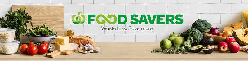 woolworths-food-savers
